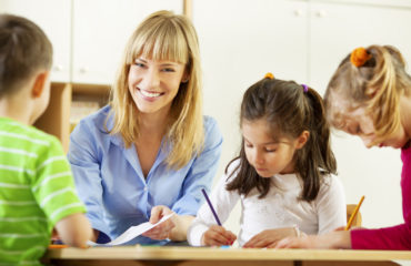 Top Ways to Manage Your Classroom Effectively